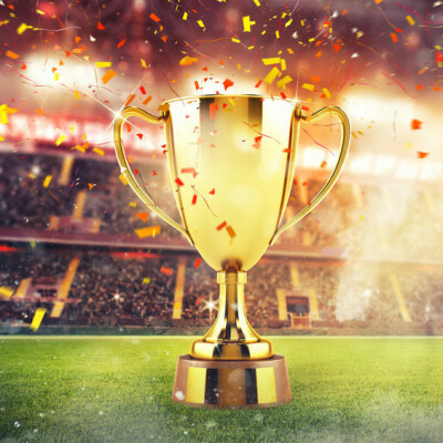 【中止】11/7 ルヴァンカップ決勝のスカウティングをしてみよう!