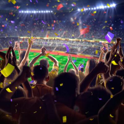 2020シーズン「イチオシ試合!」ブログコンペ