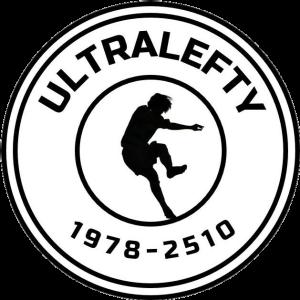 ultralefty
