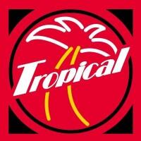 an_tropical(くろだのやすたか)@Xperiaキタで!